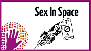 Sex In Space: How Does It Work?