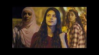 Poori Raat   The First Night - Hindi Short Film
