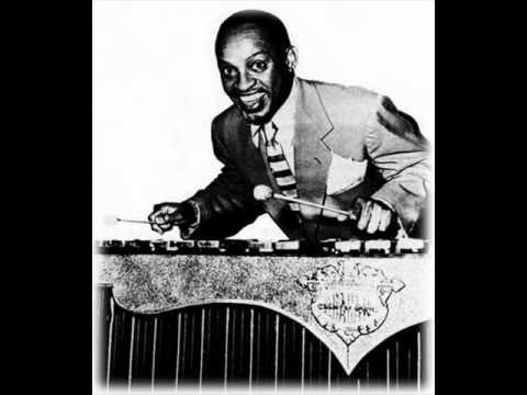 BG Count Basie Lionel Hampton Charlie Christian