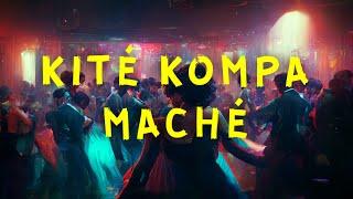 5LAN KOMPA GOUYAD LIVE MIX 2018 | KITÉ KOMPA MACHÉ | MOMENTO MIZIK