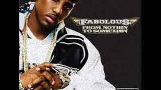Watch Fabolous I