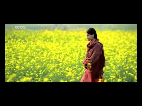 Deepak Bairagi Rabba Me To Mar Gaya Hoye