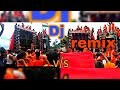 2018 BOLBUM // Pawan Shing ।। DJ REMIX HARD BASS