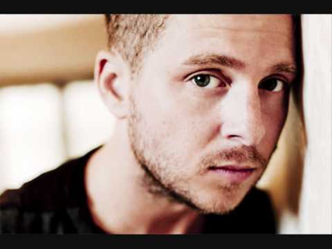 Ryan Tedder - Not to love you