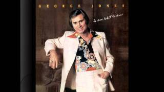 Watch George Jones Homecoming In Heaven video