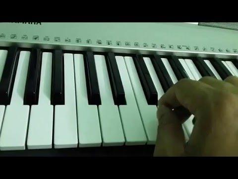onna pola oruthara song Charanam Movie Vetrivel thumbnail