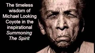 Native American Shamanic Music -  Shaman Spirit Volume 2