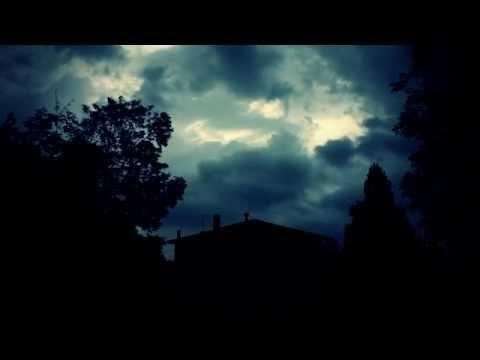 Amia Venera Landscape -