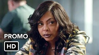"""Empire Season 5 """"Down But Not Out"""" Promo (HD)"""