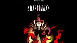 Download Shaktimaan 2017 New Full Movie 3Gp Mp4
