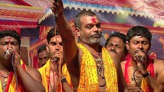 Parama pavithramathamee mannil Bharathambaye - ManasaJapaLahari- Kozhikode PrasanthVarma