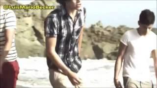 ▶ One Direction   What Makes You Beautiful Subtitulado Al Español Video Official HD VEVO