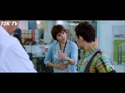PK Movie Condom Comedy Full HD