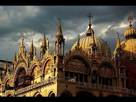 Скачать книгу Венеция
