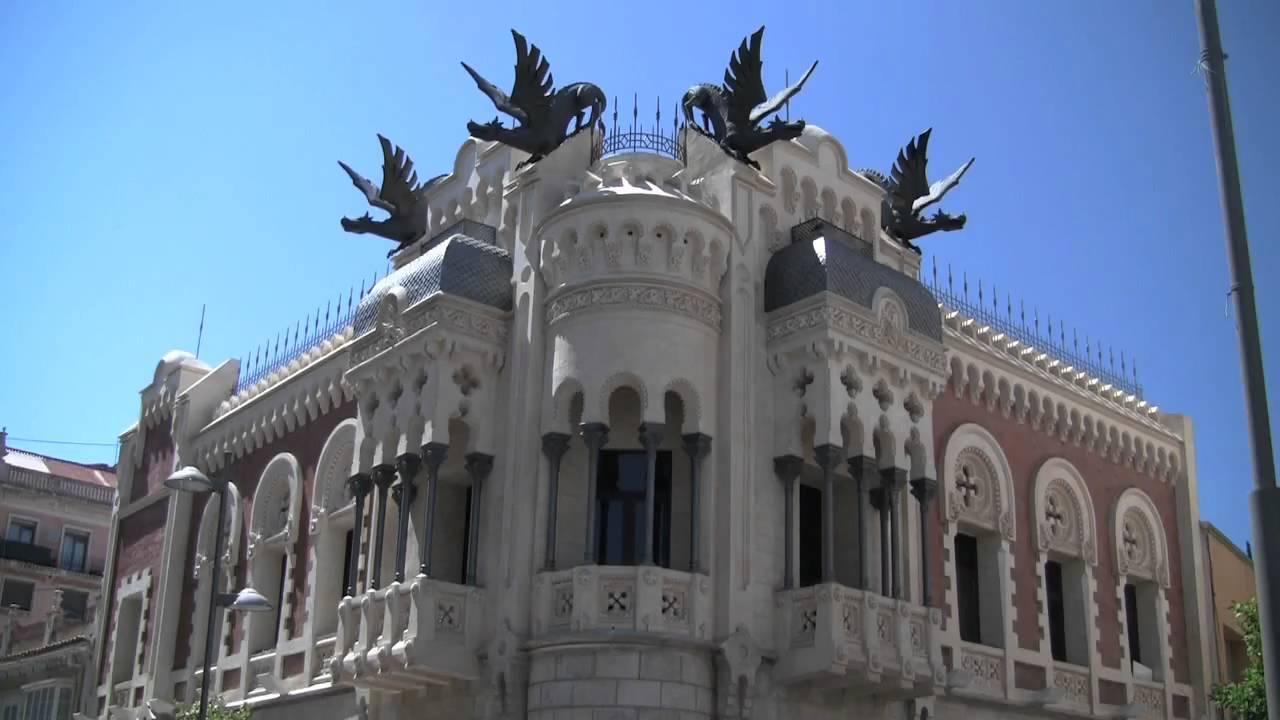 Spain Ceuta of Gibraltar Ceuta Spain
