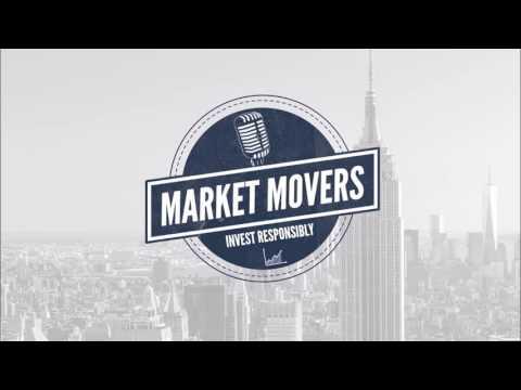 Erratic U.S. Jobs, Erratic Global Markets — MM #109