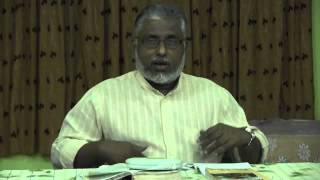Romans - Malayalam Bible Study - Book of Romans - Part 8B