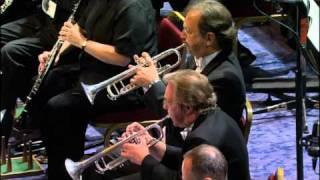 Tchaikovsky Hamlet Overture London Symphony Orchestra Valery Gergiev Proms 2007 1 2