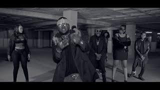 download lagu Bander E Dygo - É Possível Não Render  gratis