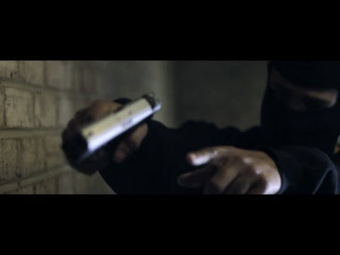 Cocaine Ready - Remember Everybody Ain't Loyal (DC) [User Submitted]