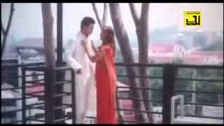 Download Apu Bissas And Sakib Khan Bangla Hot Movie Song  Buker Vitore 3Gp Mp4
