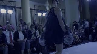 Emuleos New York Fashion Week 2018