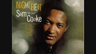 Watch Sam Cooke You Gotta Move video