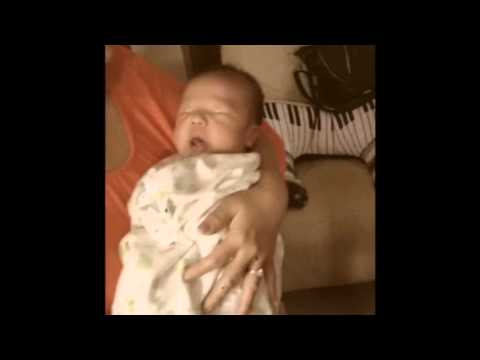 Cute Baby Niel video