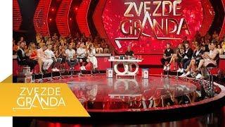 Zvezde Granda - Specijal 38 - 2018/2019 - (TV Prva 16.06.2019.)