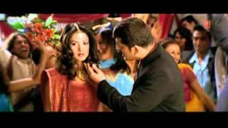 Samjho Na Kuch To Samjho Na [Full Song] Aap Kaa Surroor