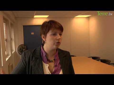 Energies renouvelables, politiques industrielles et environnementales - Interview de Céline Marcy