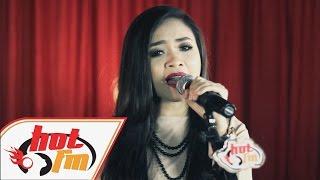 SHIHA ZIKIR - SEPERTI NOVEL CINTA - Akustik Hot - #HotTV