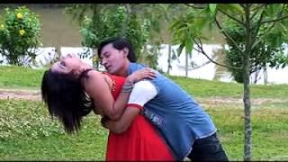 Bangla Hot modeling Song Hasan kamrul - Bhalobasar rong legece ontore
