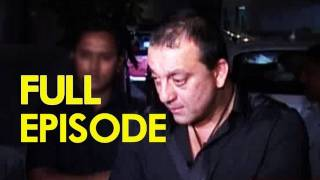 Sanjay Dutt takes up for Shahrukh Khan, Vidya Balan's fans livid with her nude sketches,