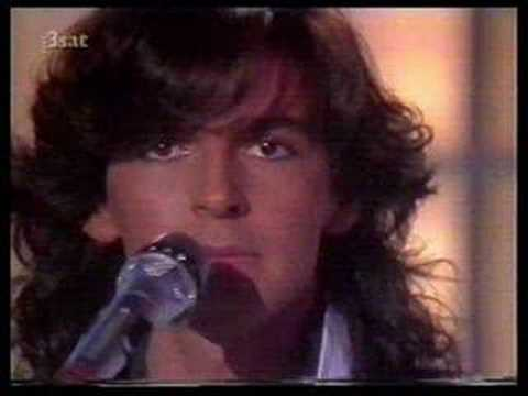 Thomas Anders Family Thomas Anders The First Cry