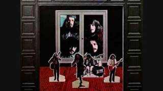 Watch Jethro Tull With You There To Help Me video