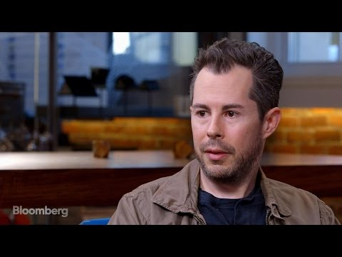 Google Ventures CEO Explains Life-Science Investments