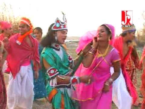 Tu Barshane Ki Chhori 04 video