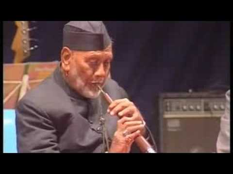Bismillah Khan Wallpaper Ustad Bismillah Khan Live at