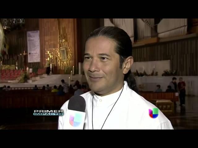 Venezuela - Elecciones 2013 | Reinaldo dos Santos