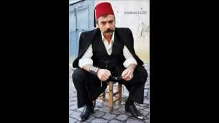 Ustura Kemal - Çıktım Seher Yoluna Türküsü