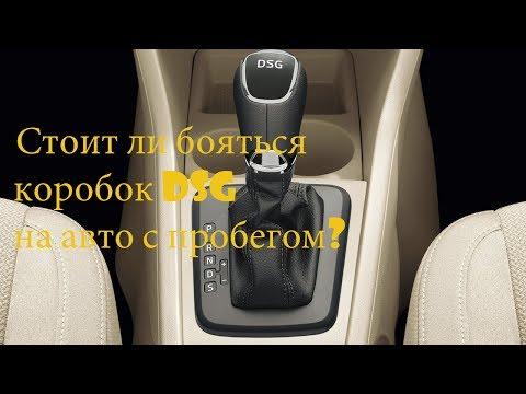russkoe-domashnee-nyu-video
