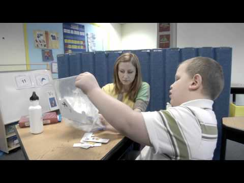 Marklund Day School & Life Skills/Autism Program