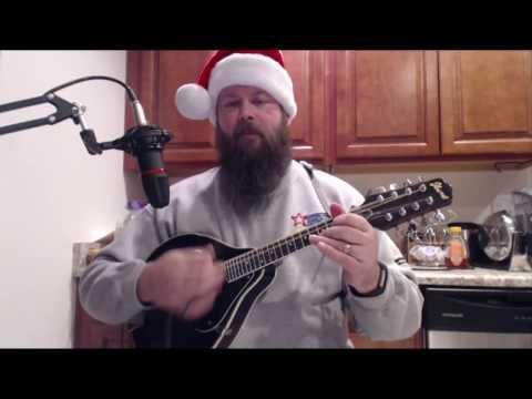 Misc Christmas - 12 Days Of Christmas