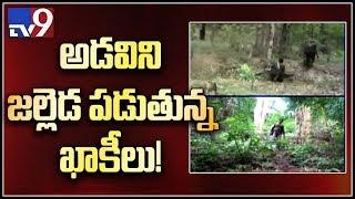 MLA Kidari Sarveswara Rao  and Soma to be cremated with full state honors