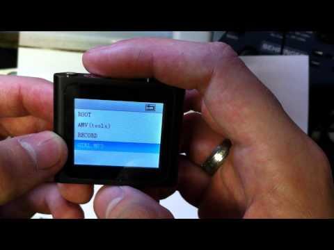 DealExtreme: Designer's Mini 1.8