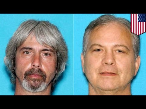 Brothers wanted for murder: Police looking for two brothers in murder of missing couple - TomoNews