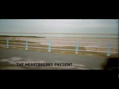 The Heartbreaks - Delay Delay