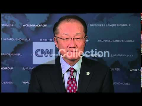 EBOLA-WORLD BANK PRES-MORE TO BE DONE