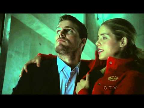 oliver & felicity   hey na na [funniest moments]
